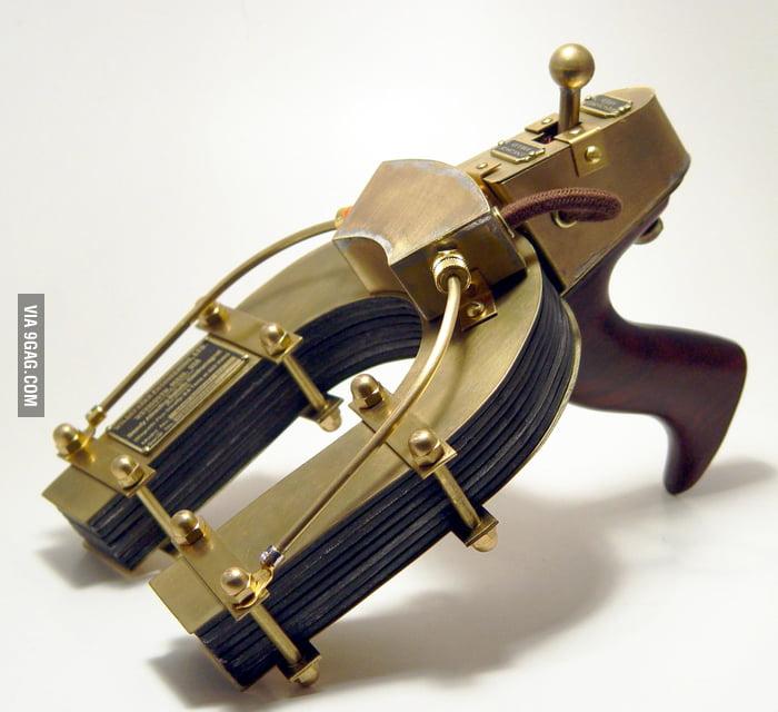 19th Century babe magnet