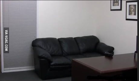 couch for sale slightly used 9gag