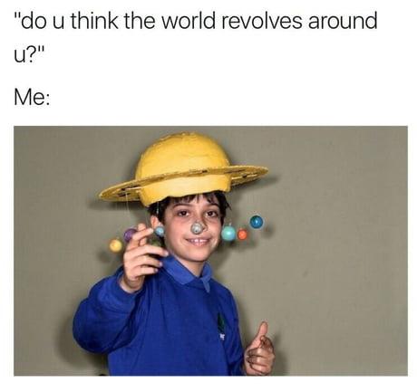 Yes I think so