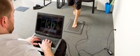 MNCPhysiotherapy-gaitscan