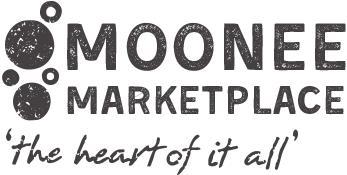 a moonee__retina_logo
