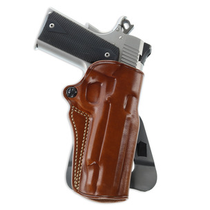 SM2-212 KIMBER PADDLE FRONT_1200w