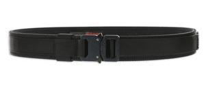 EDC-BK-M Belt_1200w