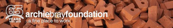 Archie Bray Foundation