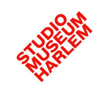Studio Museum Logo.jpg