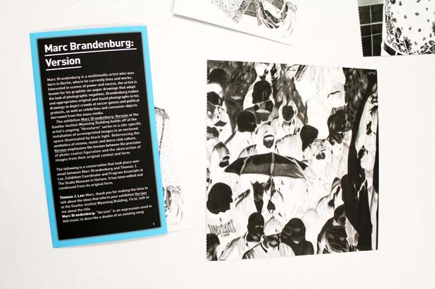 Brandenberg brochure collage 2 2