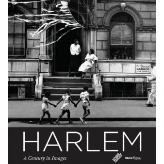 harlem_book_cover-lores 2