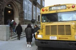 bus strike averted 3