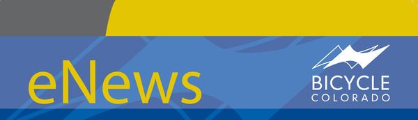 VR-eNews-header