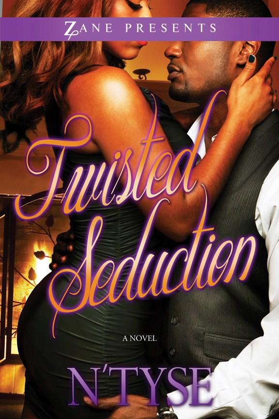 TwistedSeductionbookcover (2) 2