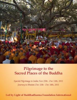 Pilgrimage2011_Page_01