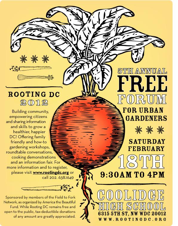 rootingdc2012_flyer_color