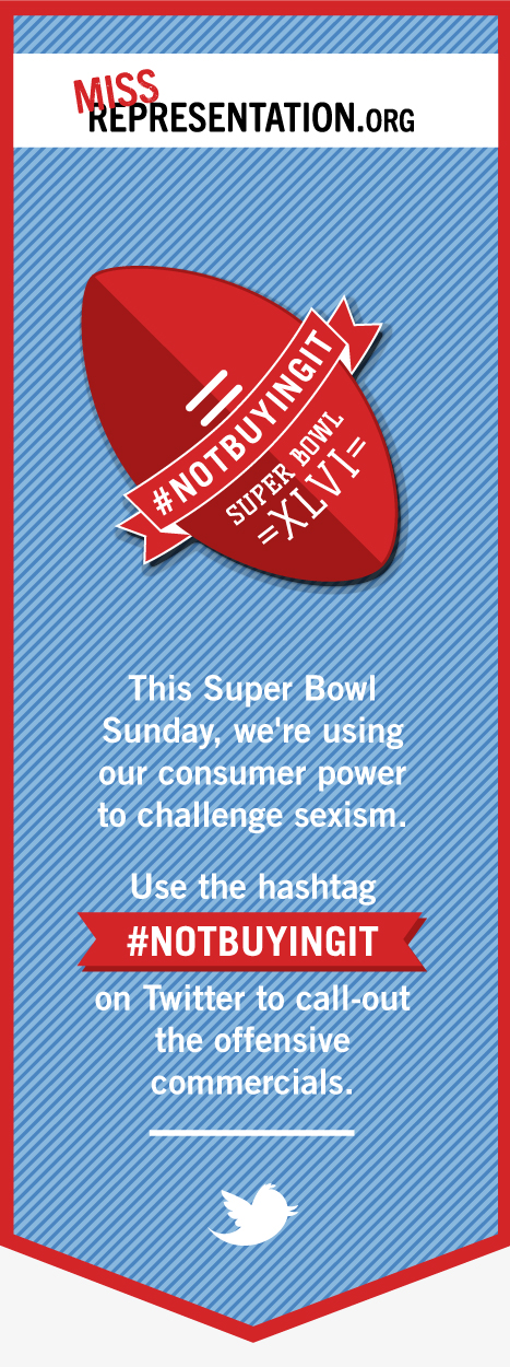 lovesocial_missrep_superbowl_profile_image