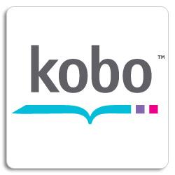 kobo-icon 2