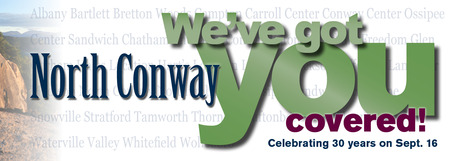 Homepage banner_North Conway 2