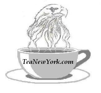 TNY logo