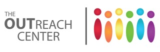 OUTreach Logo Final jpg