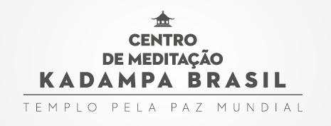 CMK Brasil_logo1