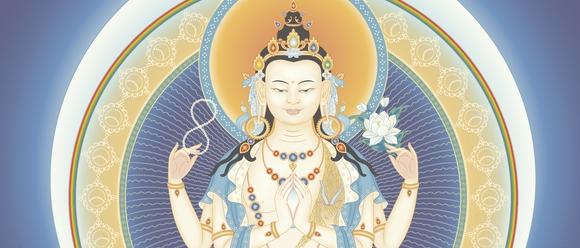 Avalokiteshvara_1