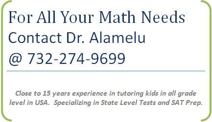 Alamelu_Math