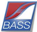 BASS logo no text 3