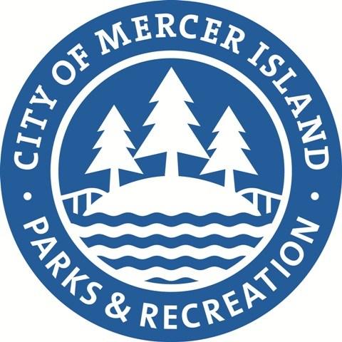 Mercer Island Parks-Rec Seal 6-inch_300dpi
