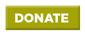 Donate_Button