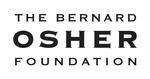 Osher Fdn Logo Black Font New 3