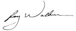 ray_signature