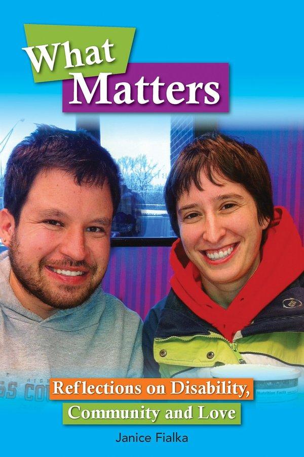whatmatters