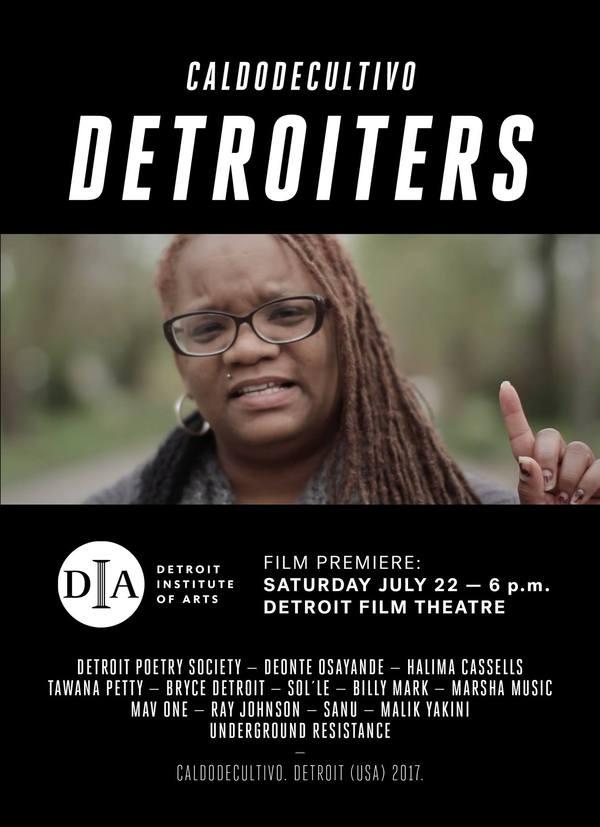 Detroiters_DIA