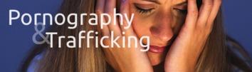 Graphic_PornographyAndTrafficking 2