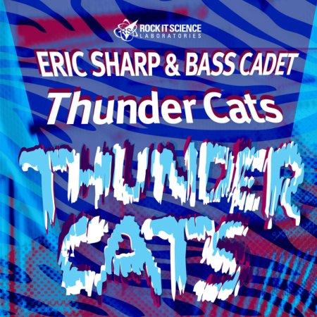 003_Thundercats_Final