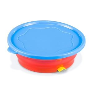 0000438_super-grip-bowl-lid-blue