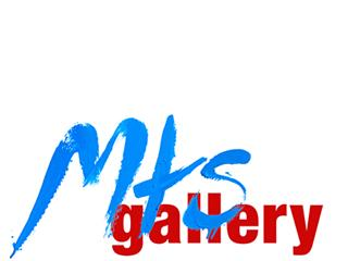 MTSGalleryLogo1 2
