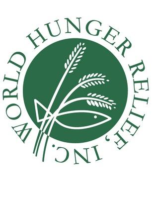 WHRI logo 2