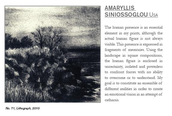 AmaryllisSiniossoglou