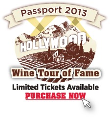 passport wine tour