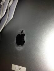 iPad1_1 10