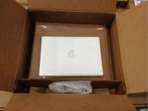 MacLaptopLot3848