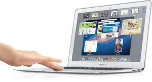 MacBookAirMD231LL_A