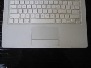 MacLaptopLot3738_3