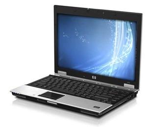 HP6930p