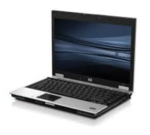 HP 6930p