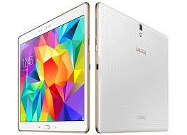 SamsungGalaxyTabS10.5
