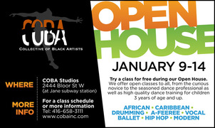 COBA-OpenHouseAd-EAd 3