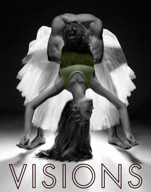 BA_Visions_PromoImage