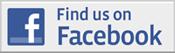 facebook_follow_sm 2