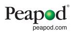 PeapodLogoWWW 2