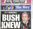 Pentagon Papers Whistleblowers And Congressman Call For A New 9/11 Investigation